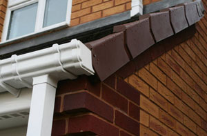 Gutter Maintenance Near Me Pontefract